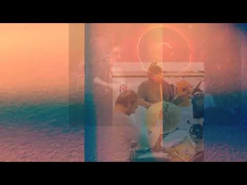 Debris - 3 Chords And A Lie