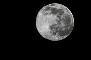 Moon of 2021-02-26