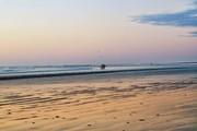BigBay surf