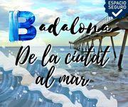 COMPLETA BADALONA HISTÓRICA : DE LA CIUTAT AL MAR. Visita guiada.
