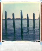 pomeriggio a venezia