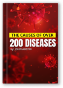 causes_of_200diseases-726x1024 (1)