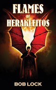 Flames Of Herakleitos