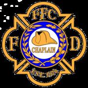 Essentials of Fire Chaplaincy class