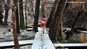 Βόλτα στο πάρκο