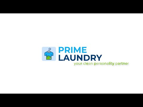 Prime Laundry - Get High Quality Dry Cleaning & Laundry Services in London