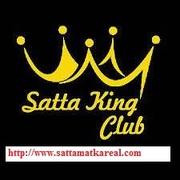 Satta King Results Update 2021 | Satta king online