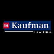 kaufman Logo