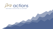 FREE  Pro-actions Business Resilience Morning Seminar