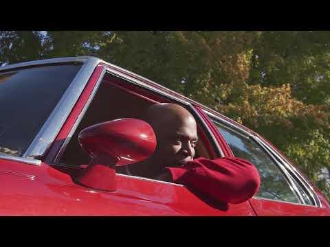 Kununie - Gods (feat. Will Scrilla) [Directed by Shonteau Joshua]