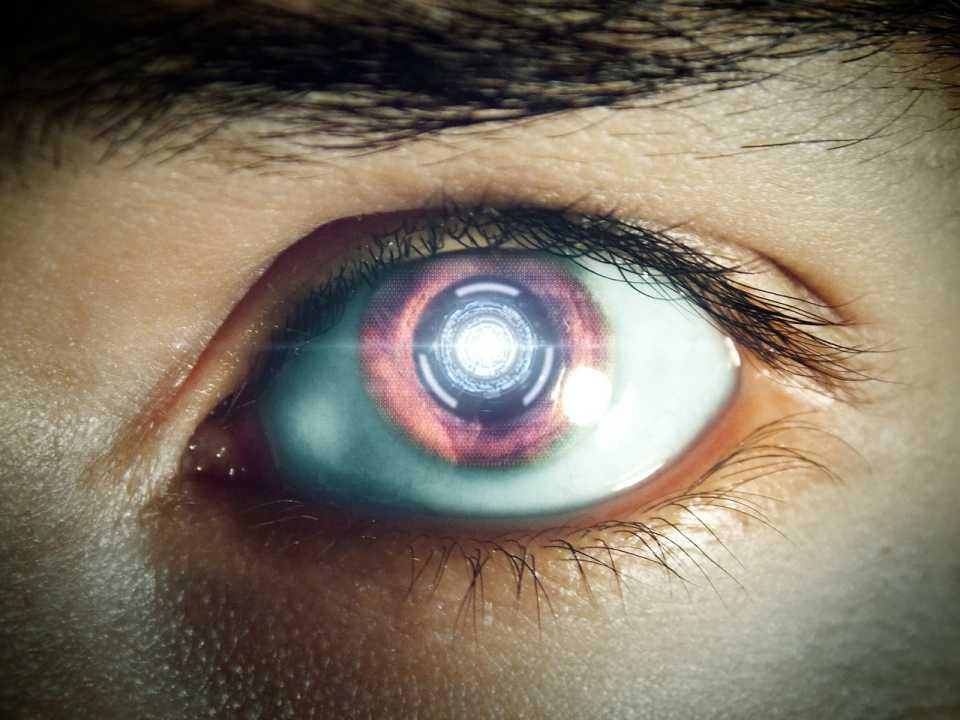Jak zmienia się branża ubezpieczeniowa pod wpływem sztucznej inteligencji?