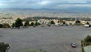 Athens(μερική άποψη)