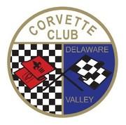 Corvette Club of Delaware Valley 1st Cruise Night