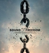 Sound of Freedom - 2020 Full Movie Download FREE