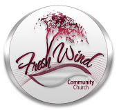 Fresh Wind Community Church Services
