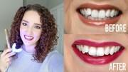 """<a href=""""http://www.health4welness.com/snow-teeth-whitening/"""">http://www.health4welness.com/snow-teeth-whitening/</a>"""