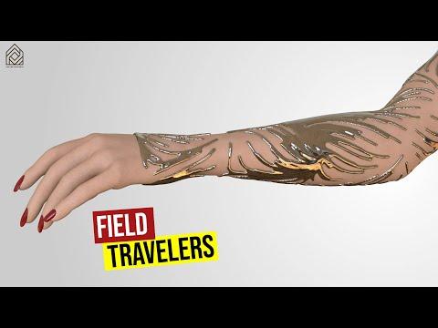 Field Travelers