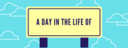 A Day in the Life of... A Casualty Underwriter