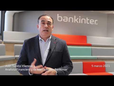 Video Análisis perspectivas ASML por Juan Tuesta