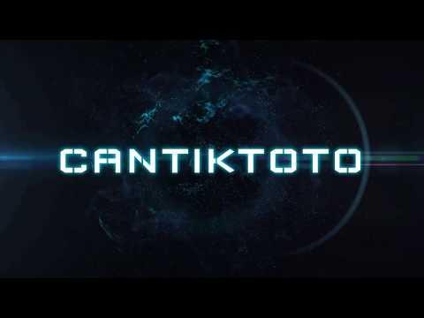 DJ YOU KNOW I'LL GO GET - SPESIAL BONUS CANTIKTOTO - REMIX TIKTOK 2020 - PASUKANCANTIK.COM