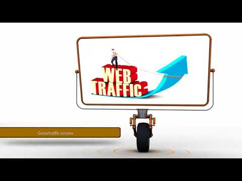 Proven Approaches To Raise Traffic To Your Site 2021