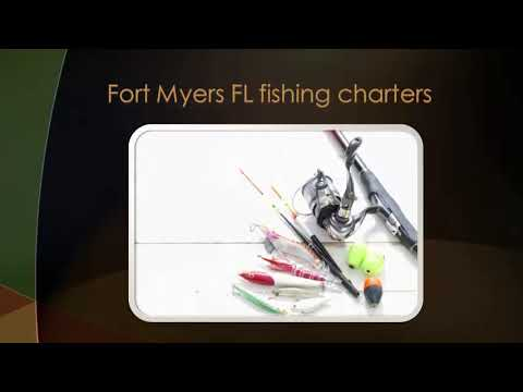 Points To Think About When Picking A Fishing Pole