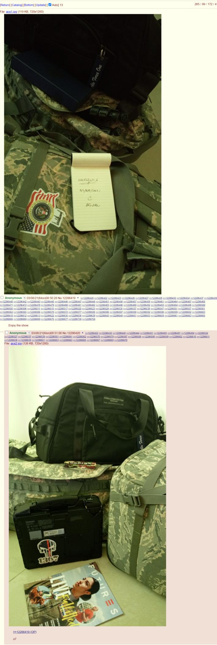 airforce1Q