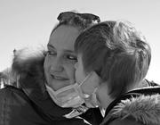 Amore per la mamma