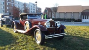 Packard Family Gathering
