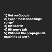 mass-shooting-surge