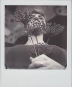 florilegio per me. 2