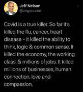 True Killer