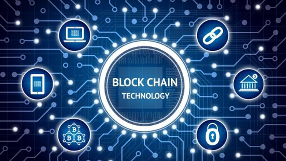 The Growing Demand for Top Blockchain Certifications in 2019