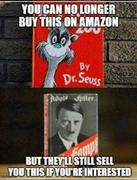 Fuck Amazon