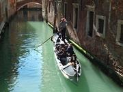 Venice 2021