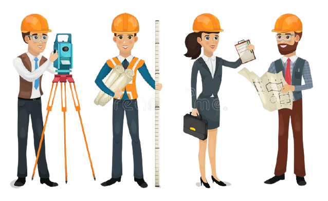 Land Surveying Dictionary and other Surveyor Resources