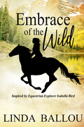 Embrace of the Wild