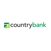 Country Bank: Community Shred Day