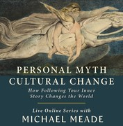 Personal Myth, Cultural Change