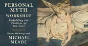 Personal Myth Workshop