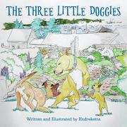 The Three Little Doggies