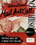 MAIL ART CALL 2021