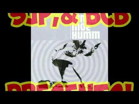 Dinah Moe Humm                     F. Zappa -   A. D.   Eker    2021