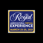 The Royal Agricultural Virtual Experience
