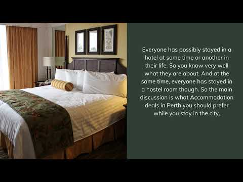 What will you choose- Hotel or Hostels?