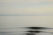 Seascapes - EARLY MORNING WAVES