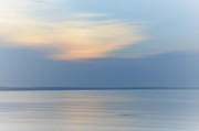 Seascapes - SMOOTHLY