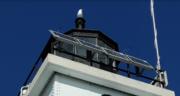 Lighthouse Peeper
