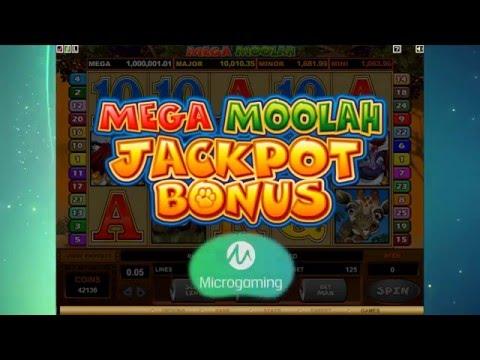 Slot 888 Bandar Slot Online Terlengkap Jackpot Terbanyak - Slot88