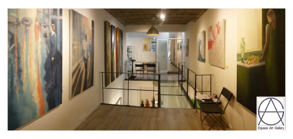 Art Gallery mi 2021 Invitation-1